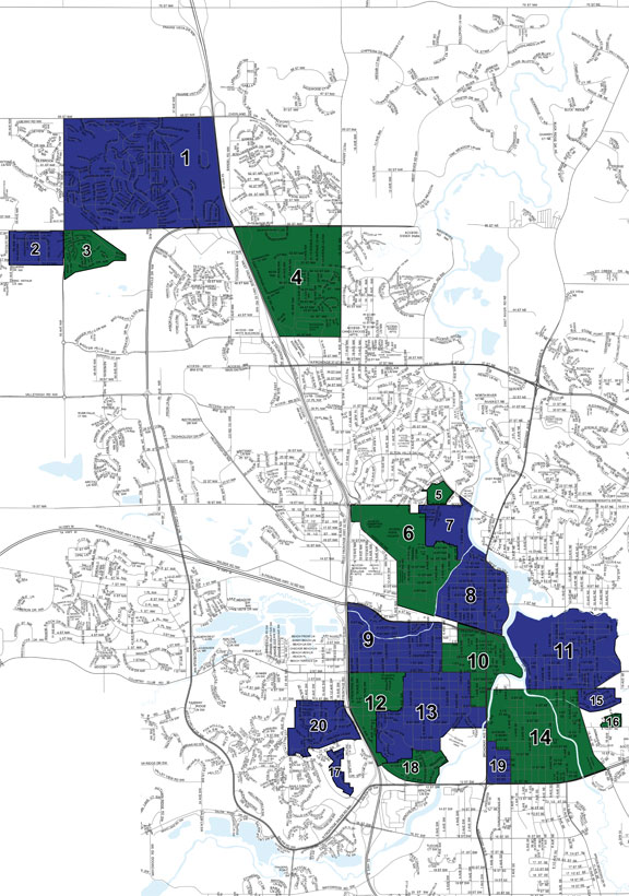 NeighborhoodAssocMapFinal3_17web