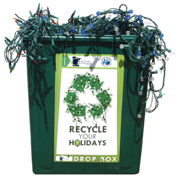 Disposal Area. YARMOUTH RECYCLES STRING LIGHTS - Disposal Area Town Of Yarmouth, MA - Official Website