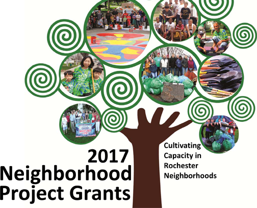 RNeighbors-2017-Neighborhood-Project-Grant-Overview-1