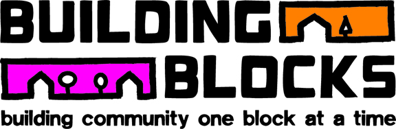 Building Blocks logo EDIT 1